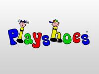 bavaglini per bambini playshoes nello shop online sottoilcavolo