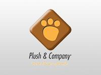 giochi camerette plush & company sconti sottoilcavolo
