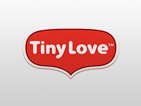 Giochi Passeggini Tiny Love