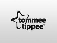 accessori allattamento TommeeTippee