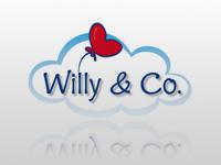 materassi e linea bianca willy & co. sottoilcavolo shop online