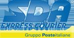 Spedizione con SDA Express